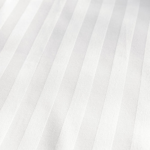 Hotel Cotton Bed Sheet Fabric