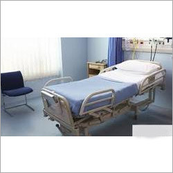 Hospital Bed Sheet Fabric