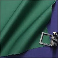 Hospital Polyester Cotton Fabric