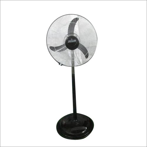 16 inch Farata Fan