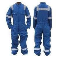 Boiler Suit Fabric