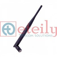 5dBi Antenna With SMA Male