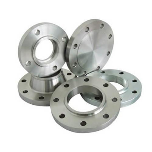 Ferrous & Non-ferrous  Metal