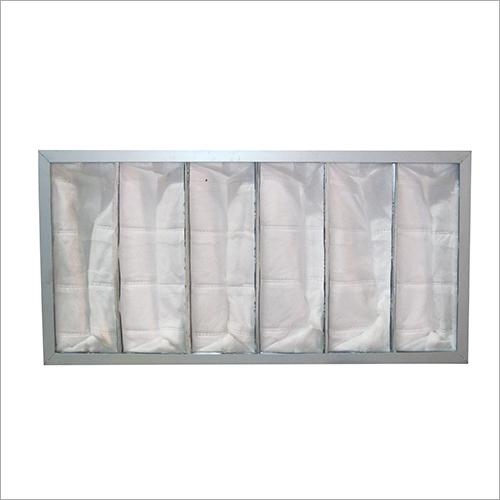 Pre Bag Filter