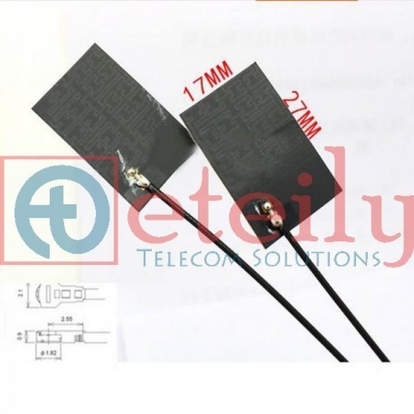 RF Antenna