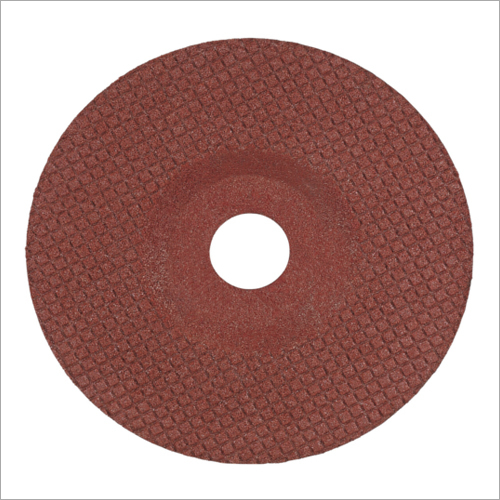 Abrasives Grinding Disc
