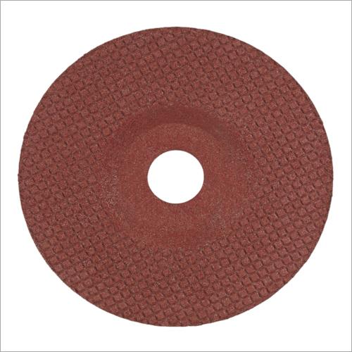 Abrasives Grinding Disc