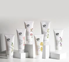 Ayurvedic Skin Cream