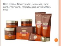 Best Ayurvedic Cosmetic Skin Care Products