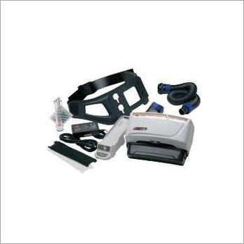 3M PAPR powered Air Purifying Respirator