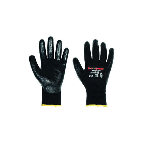 Honeywell Cut Resistance Hand Gloves