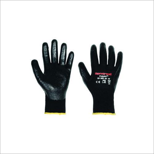 Honeywell Cut Resistance Hand Gloves