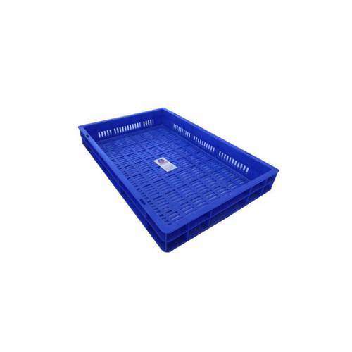 Plastic Crate 64080 TP