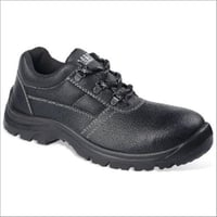 Euro Safety Shoes