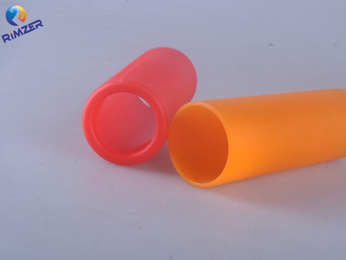 Cylindrical Tubes