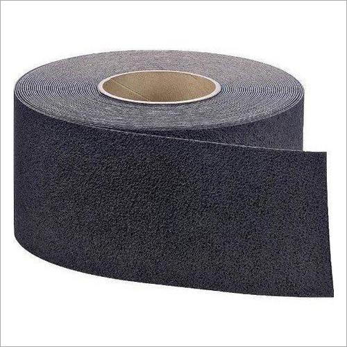 Abrasive Antiskid Tapes