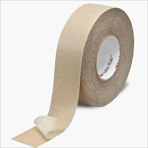 Anti Skid Clear Tape