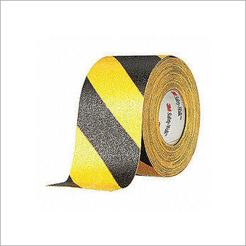 3M Anti Skid Tape Lane Marking