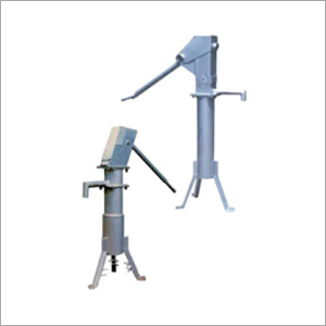 VLOM India Mark III Hand Pumps