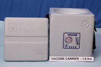 Vaccine Carrier Box AIVC 44 L