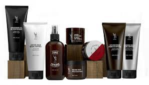 Hair Care Cosmetics