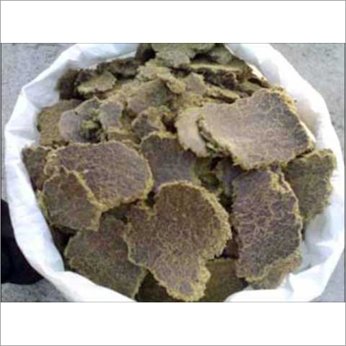 Cattle Feed Seed Cake