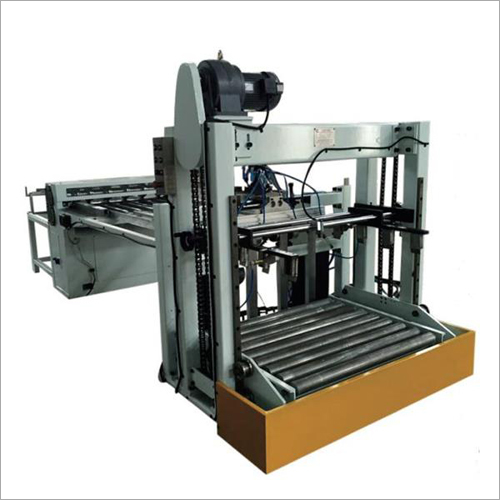 Automatic Tinplate Sheet Food Metal Can Slitter Machine