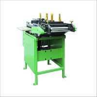 Automatic Small Paint Food Aerosol Can Roll Forming Machine
