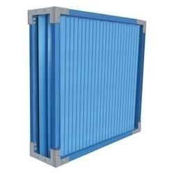 PVC Air Eliminator
