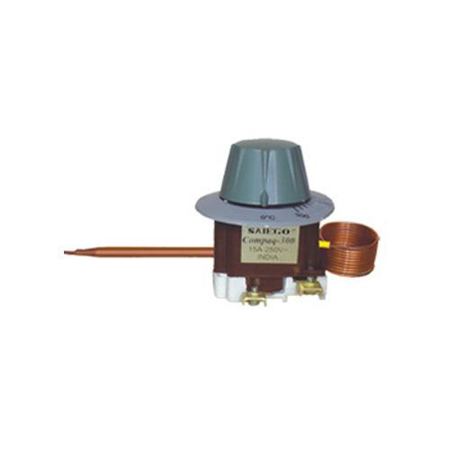 Compaq Capillary Thermostats