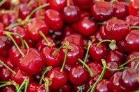 Cherry Flavour 4525