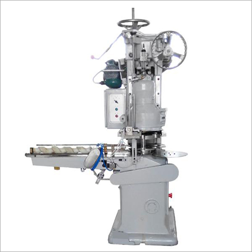 Aerosol Spray Tin Can Seaming Machine