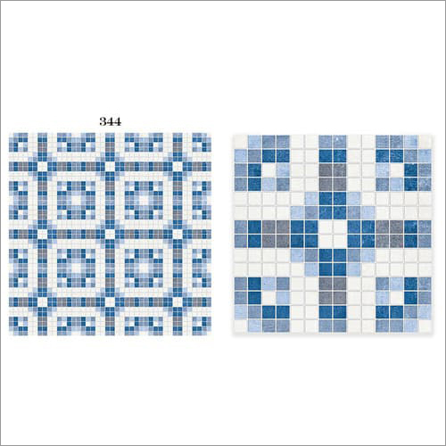 300 X 300 mm Digital Floor Tiles