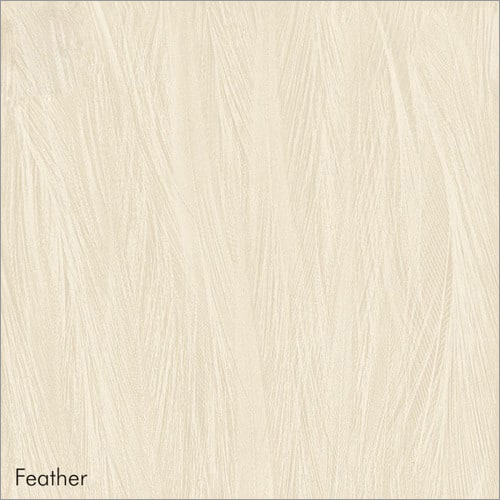 600 X 600 mm Nano Polished Vitrified Floor Tiles