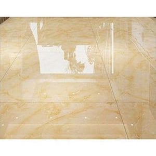600 X 600 mm Porcelain Floor Tiles