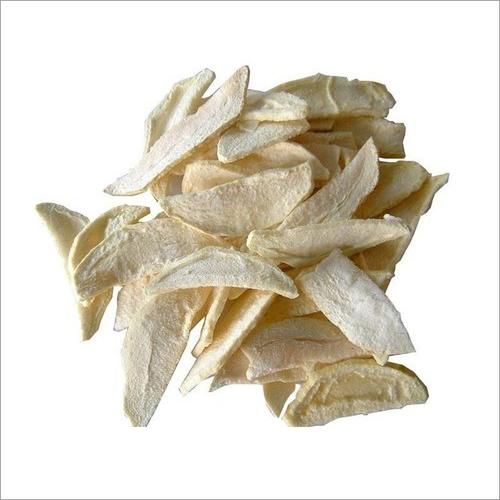 Dehydrated Amchur Flakes