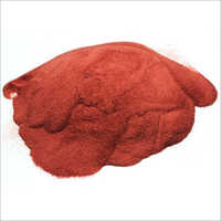 Spray Dehydrated Tomato Powder