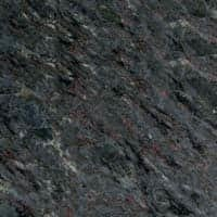 Flash Blue Granite