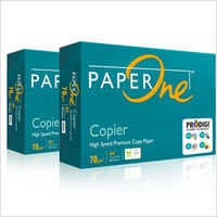 PaperOne All Purpose 70gsm - Perfected For Modern Home And Office Equipment