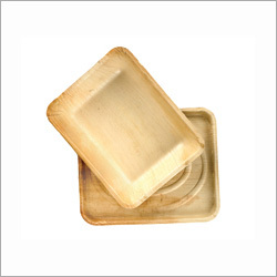 3-4 KG Container
