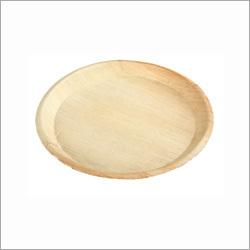 12 Inch Round Plate