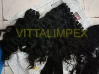 Remy Weft Hairs