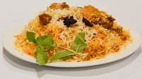 Briyani Flavour