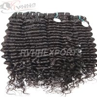 Top Quality Indian Remy Human Hair Weave