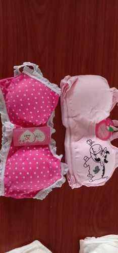 Undergarment Clothes