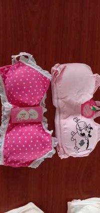 Undergarment for men ladies and children