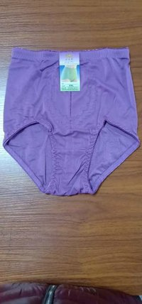 Undergarment for men ladies and children
