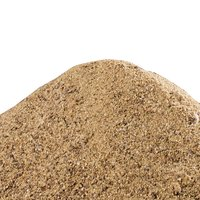 Hi-Protein & Degossypolised Cotton Seed meal