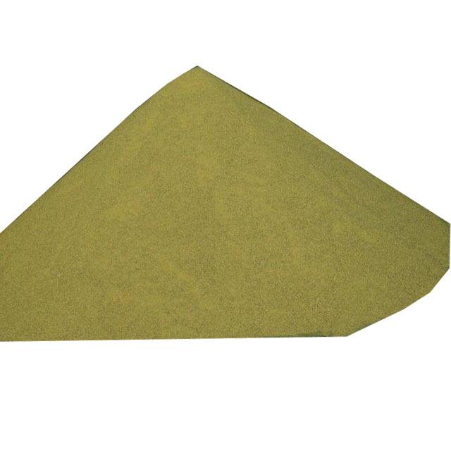 Hi-Protein & Degossypolised Cotton Seed meal