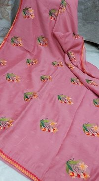 Handloom Maheswari sarees